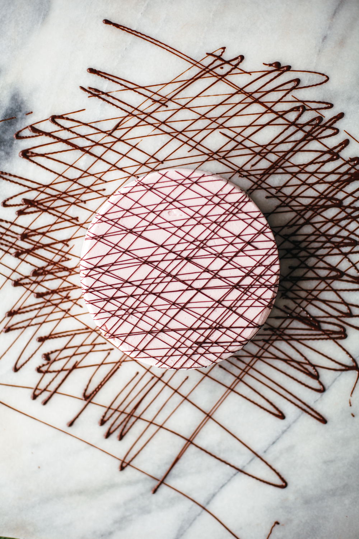 cheesecake-10.jpg