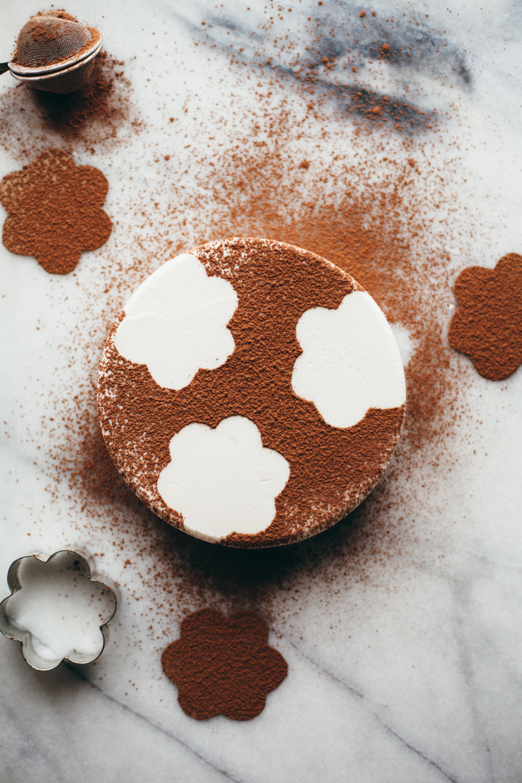 cheesecake-19.jpg