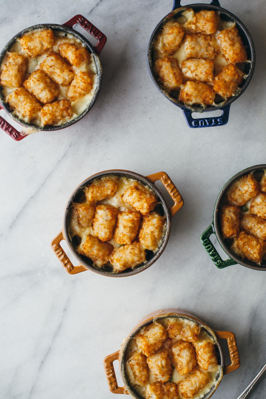 tater tot chicken pot hot dish-16.jpg