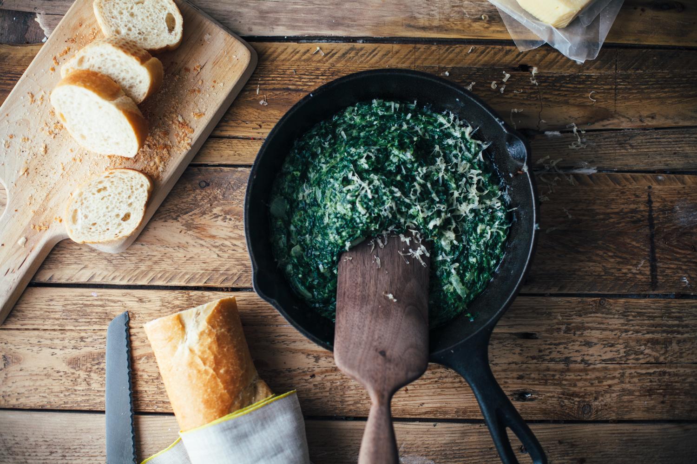 creamed spinach-3.jpg