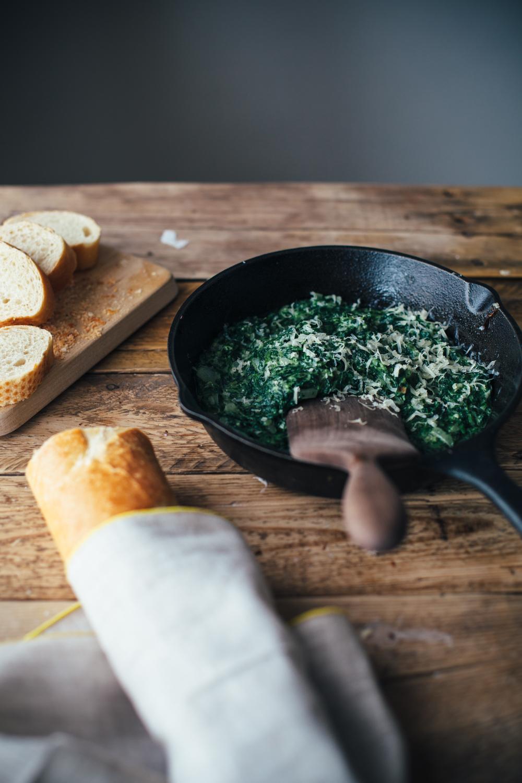 creamed spinach-4.jpg