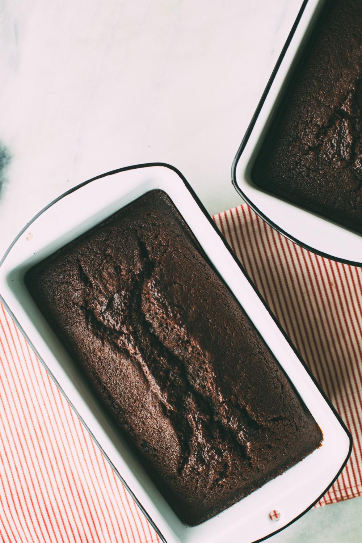 chocolate olive oil cake-23.jpg