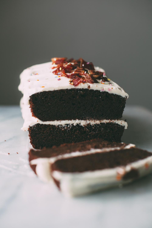 chocolate olive oil cake-17.jpg