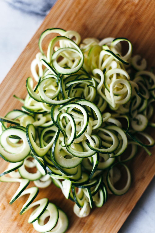 drunken zucchini noodles-22.jpg