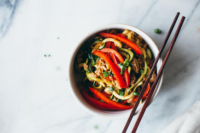 drunken zucchini noodles-1.jpg