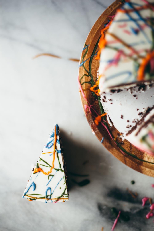 splatter cake-17.jpg