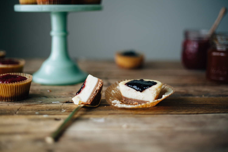 mini ricotta cheesecakes-5.jpg