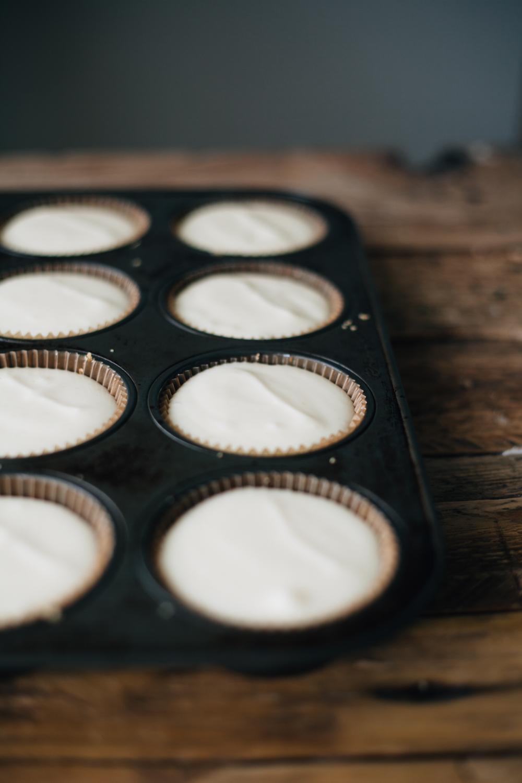 mini ricotta cheesecakes-10.jpg