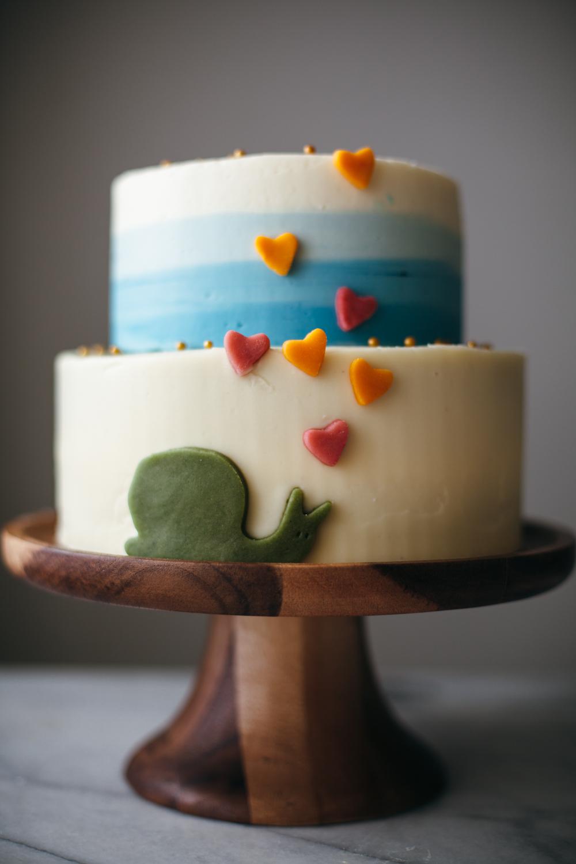 cake decorating tips-8.jpg