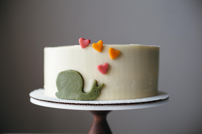 cake decorating tips-1.jpg