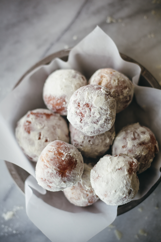 cheddar donuts-1.jpg