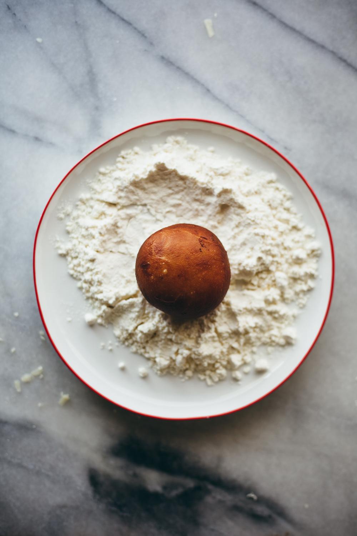 cheddar donuts-5.jpg