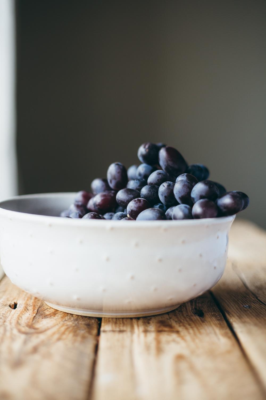 grapes labne-1.jpg