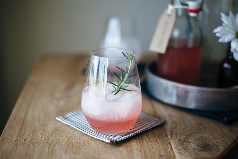 rhubarb syrup-9.jpg