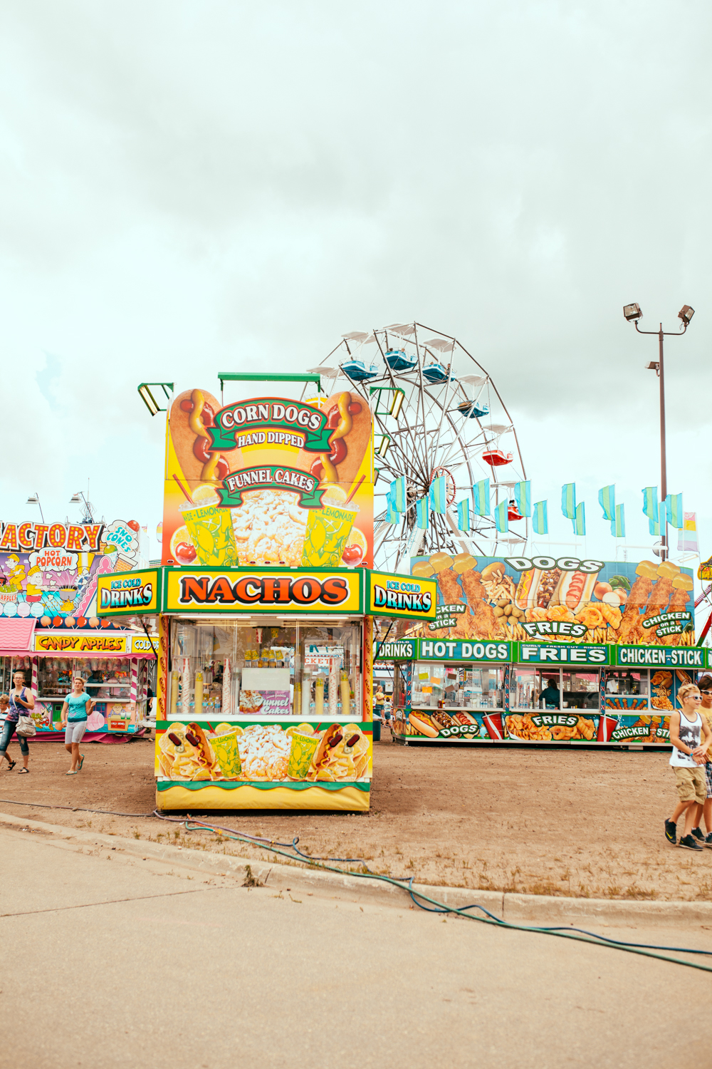 pennington county fair-5.jpg