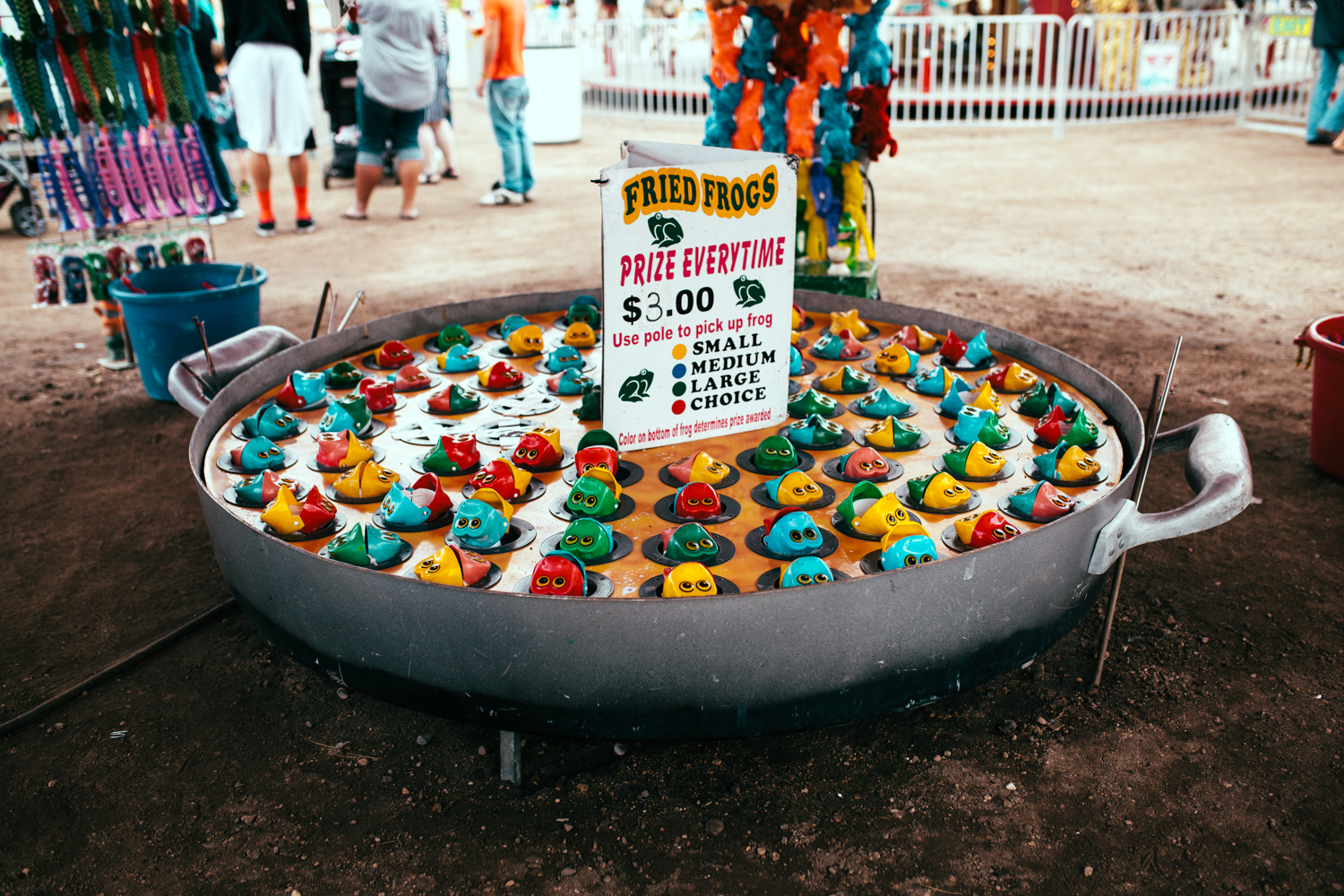 pennington county fair-1.jpg