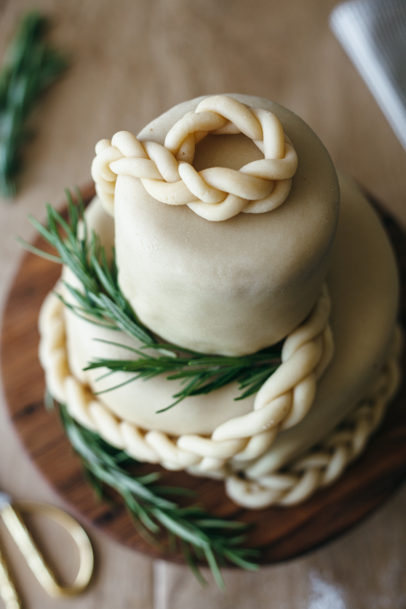 marzipan wedding cake-11.jpg