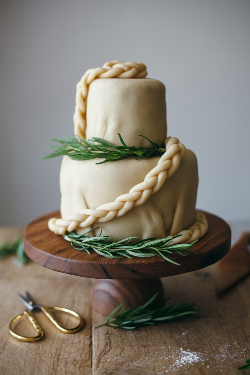 marzipan wedding cake-6.jpg
