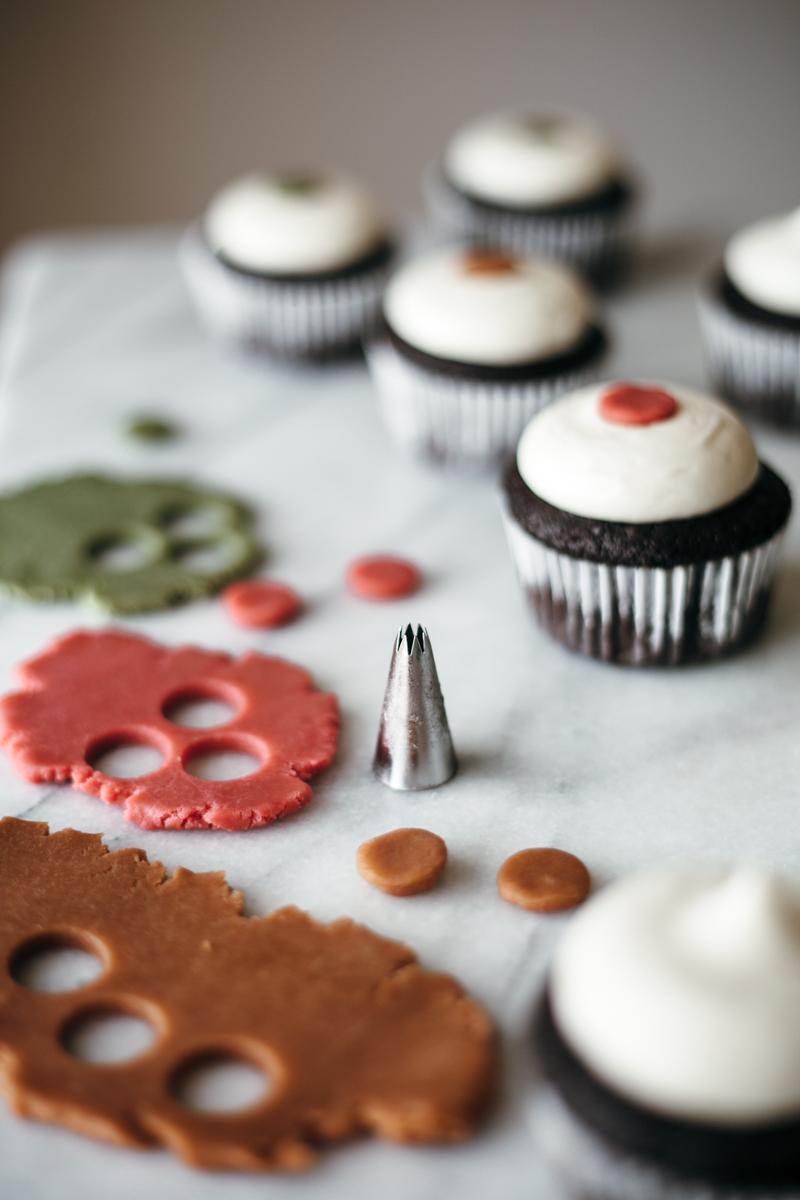 1508-baileys-cupcakes-20.jpg