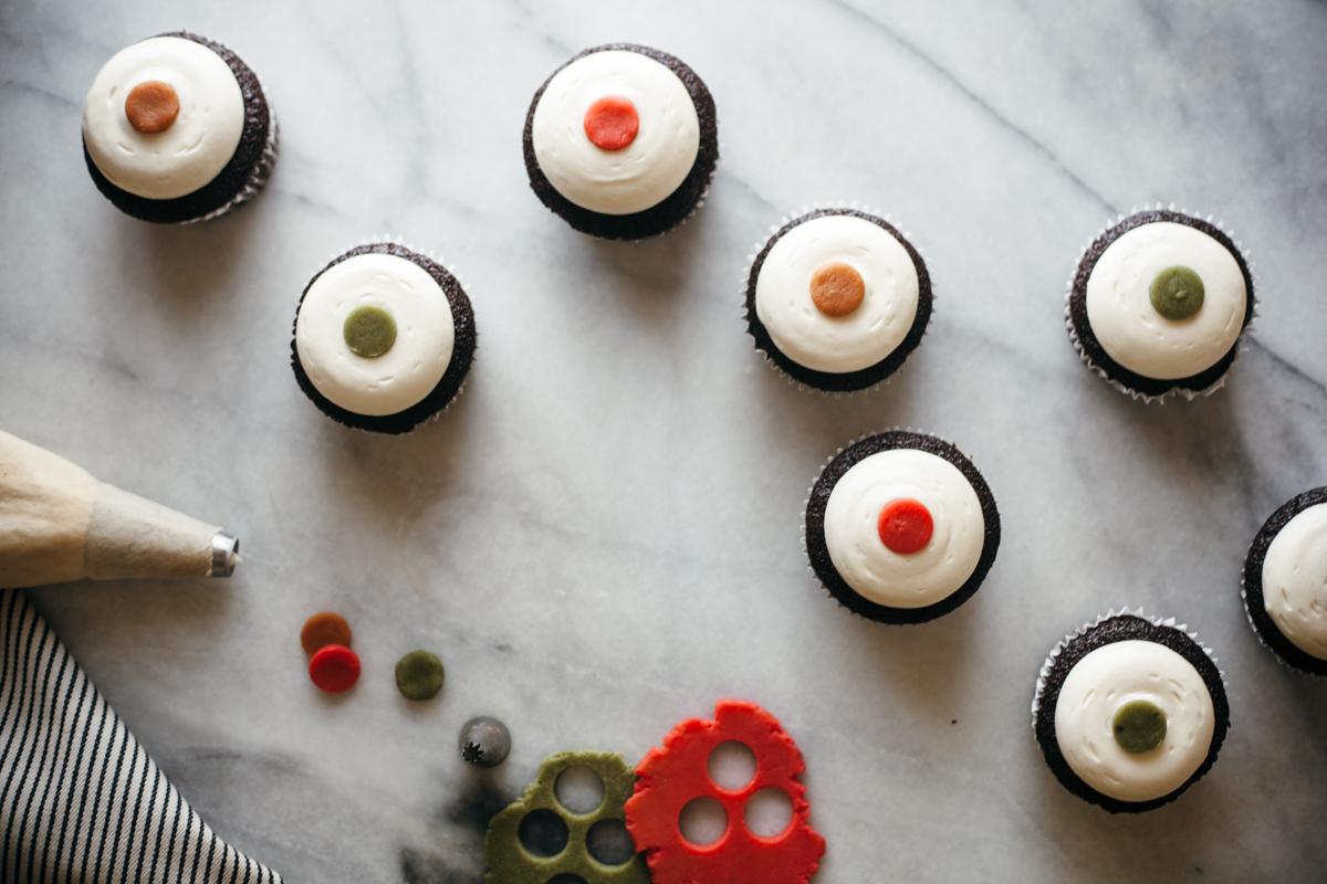1508-baileys-cupcakes-19.jpg