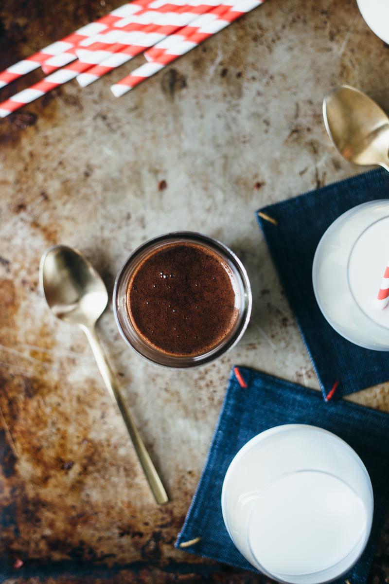 nutella egg cream-4.jpg