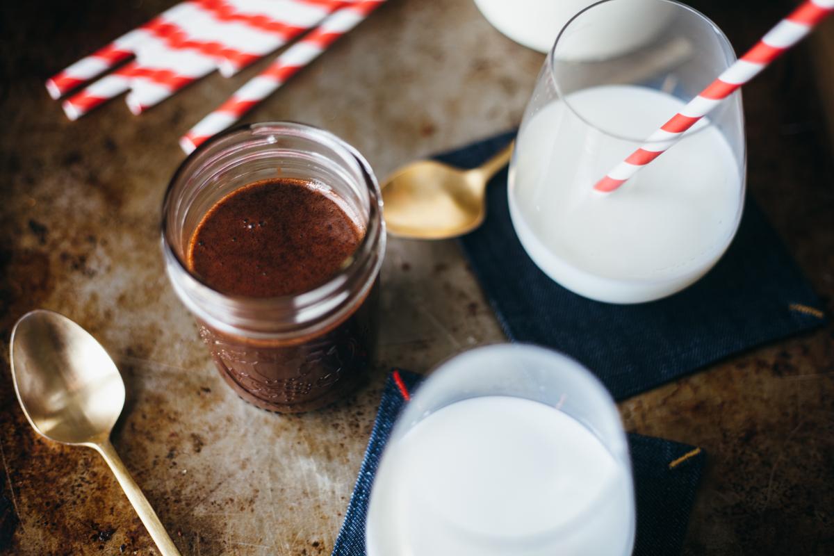 nutella egg cream-6.jpg