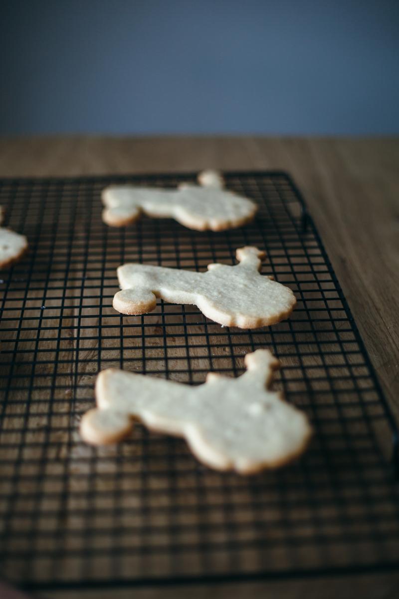 1508 tractor cookies-15.jpg