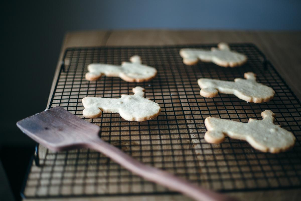 1508 tractor cookies-13.jpg