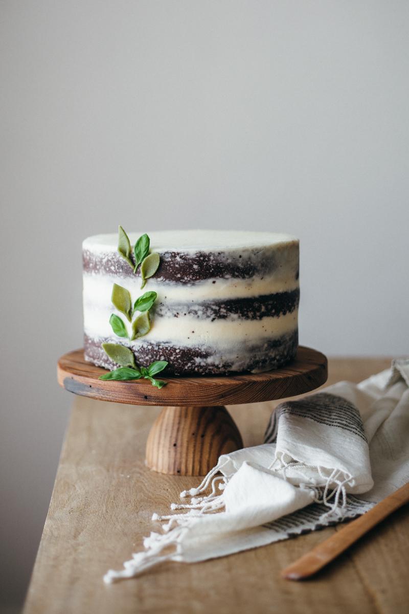 basil mascarpone cake-11.jpg
