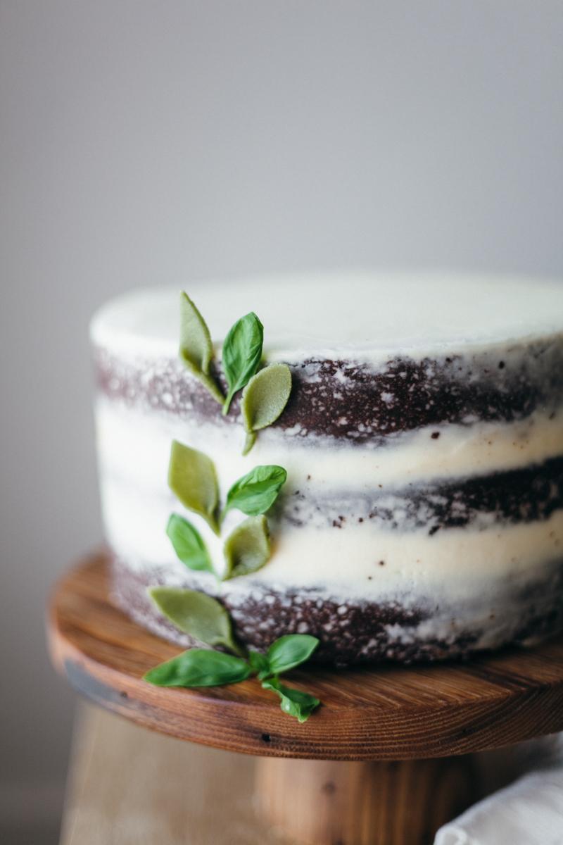basil mascarpone cake-12.jpg