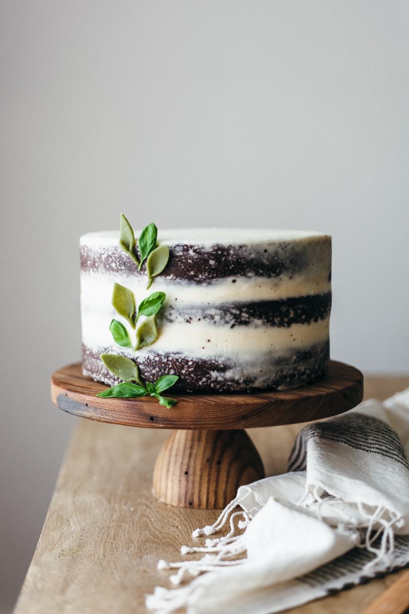 basil mascarpone cake-20.jpg