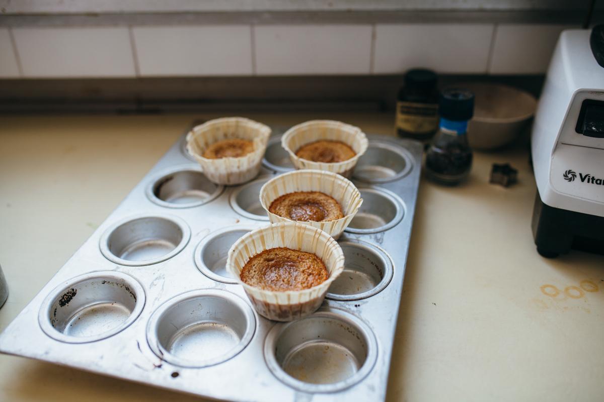 halva lava cakes-20.jpg