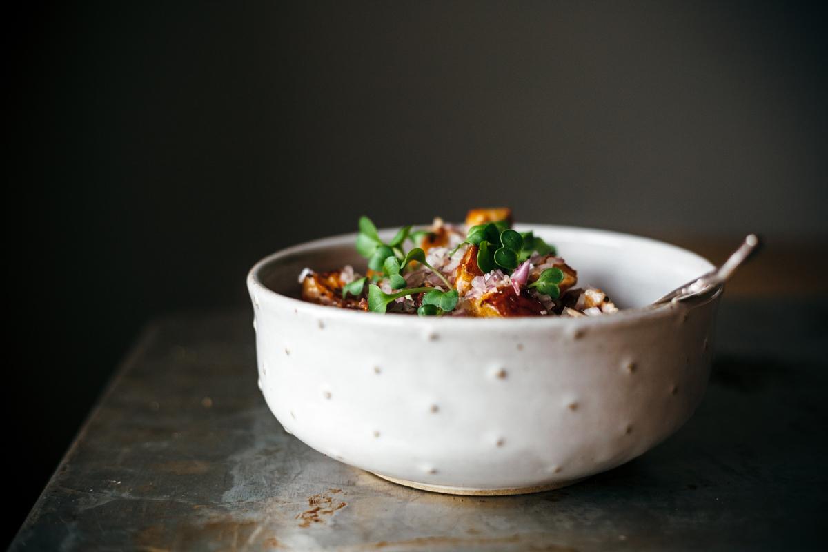 pipelchuma roasted potato salad-4.jpg
