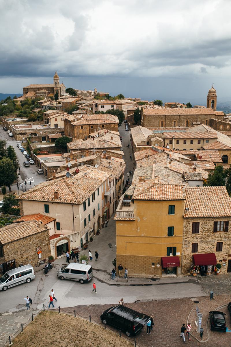 a-tuscany-98.jpg