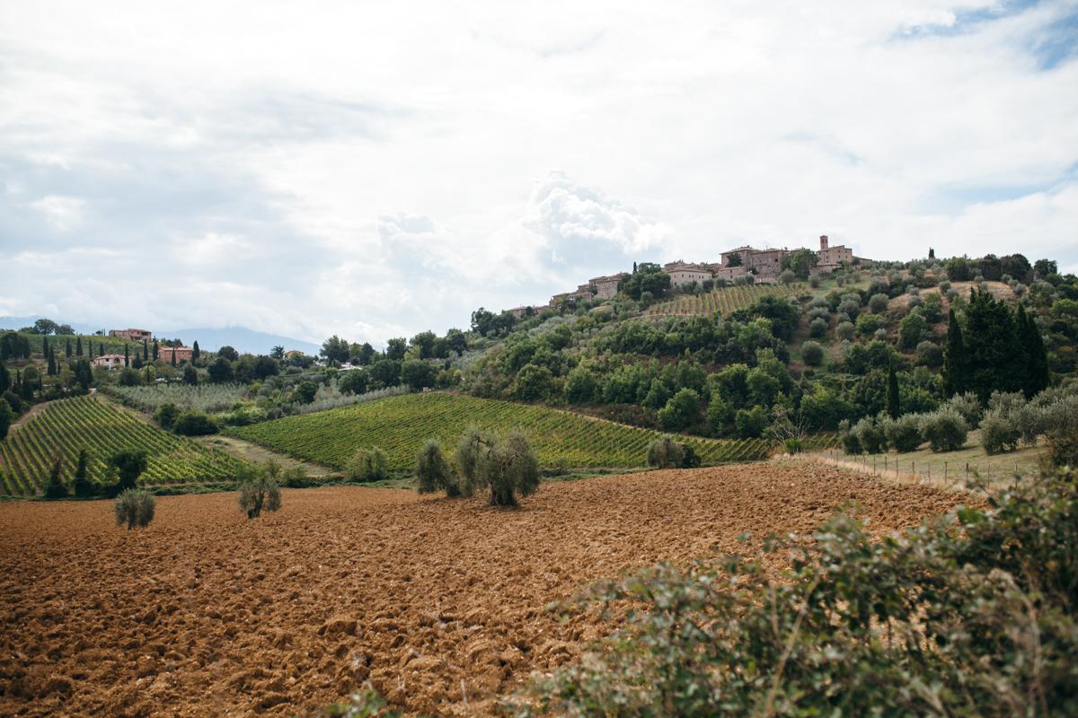 a-tuscany-43.jpg
