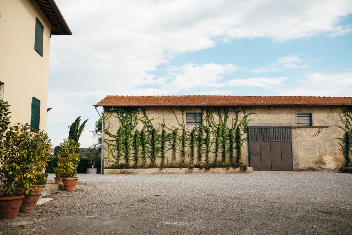 a-tuscany-84.jpg
