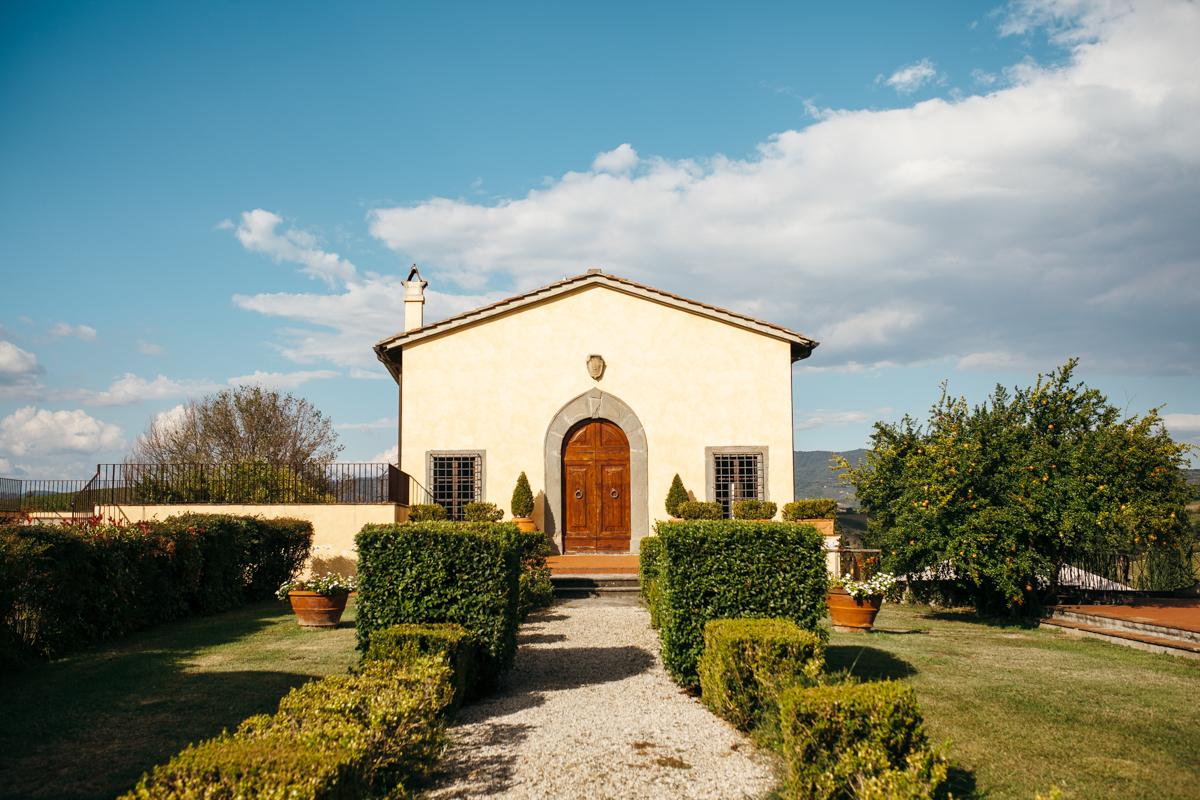 a-tuscany-90.jpg