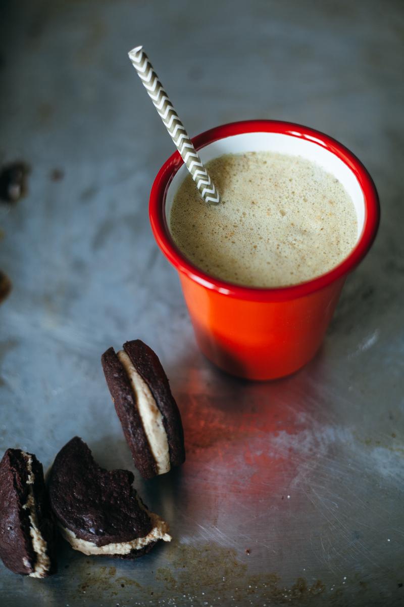 pistachio nut milk-9.jpg