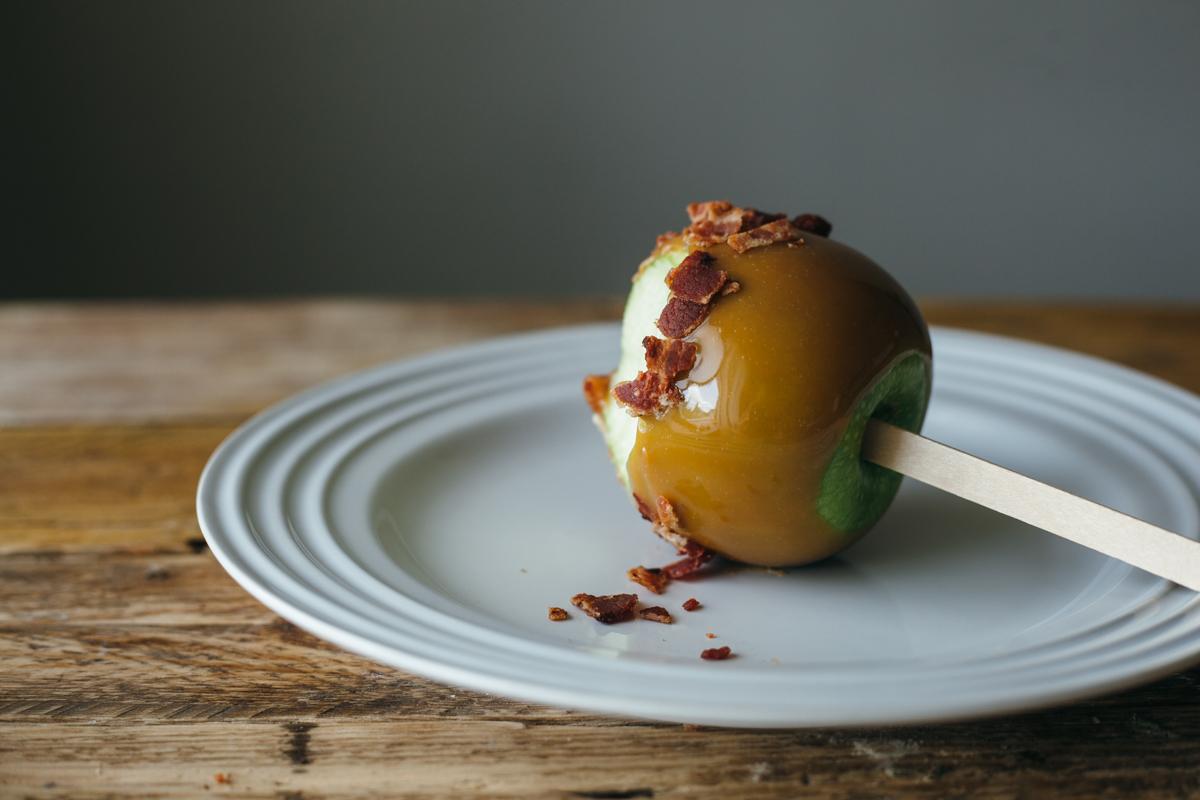 halloween recipes-9.jpg