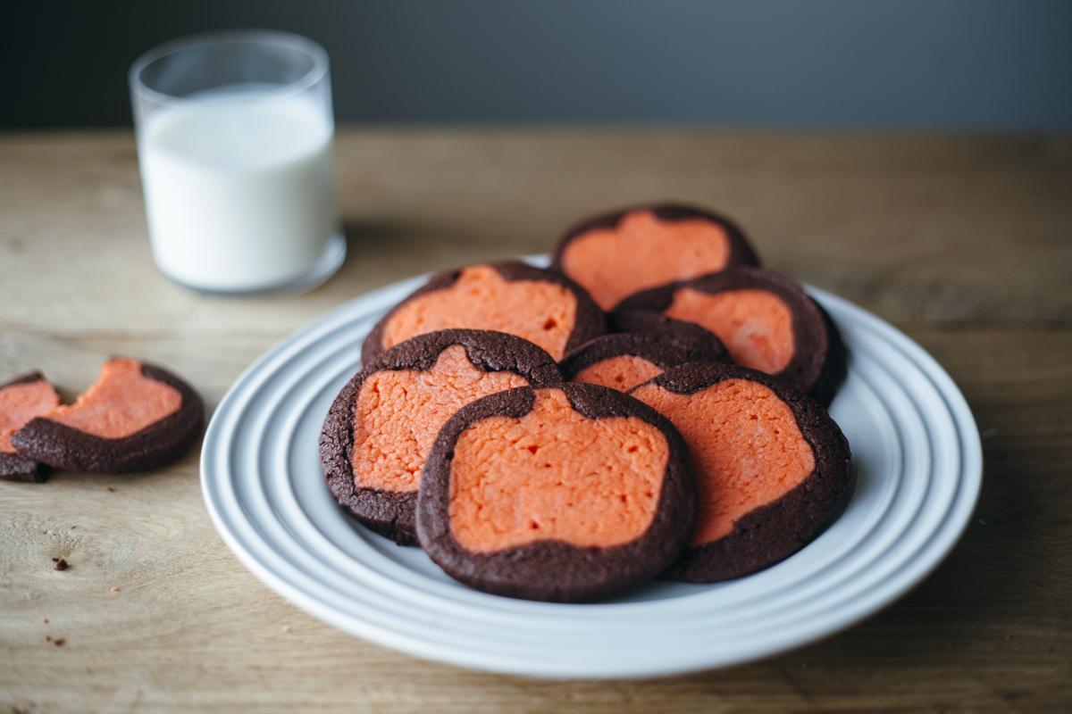 halloween recipes-1.jpg