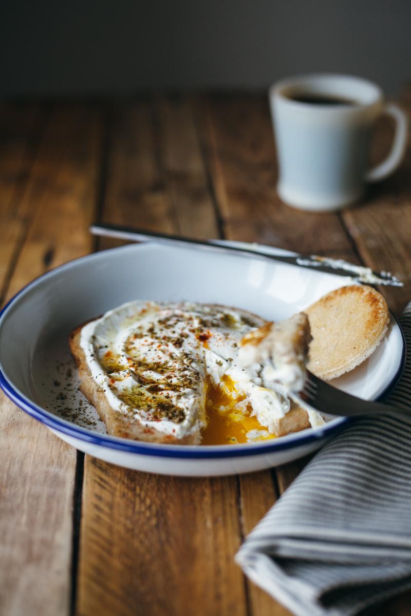 yogurt toast eggs in a basket-4.jpg