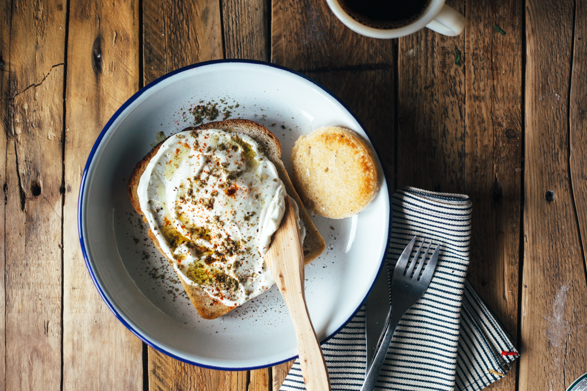 yogurt toast eggs in a basket-2.jpg