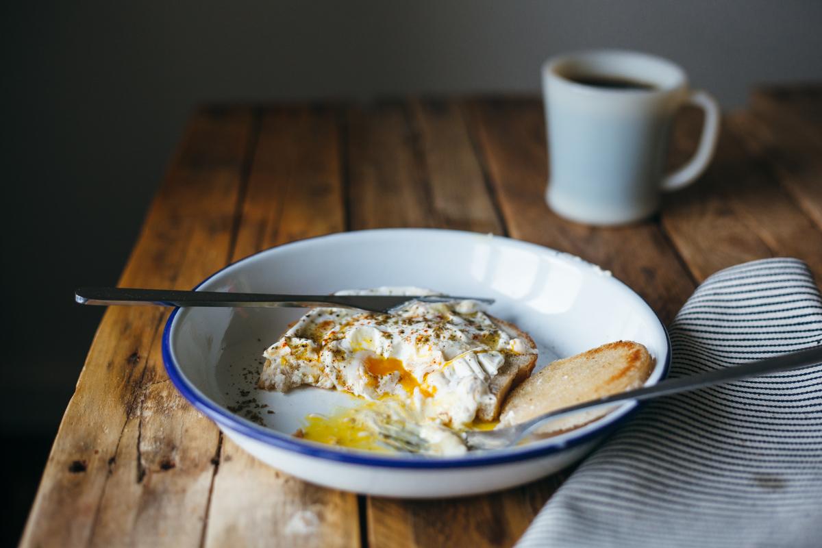 yogurt toast eggs in a basket-5.jpg