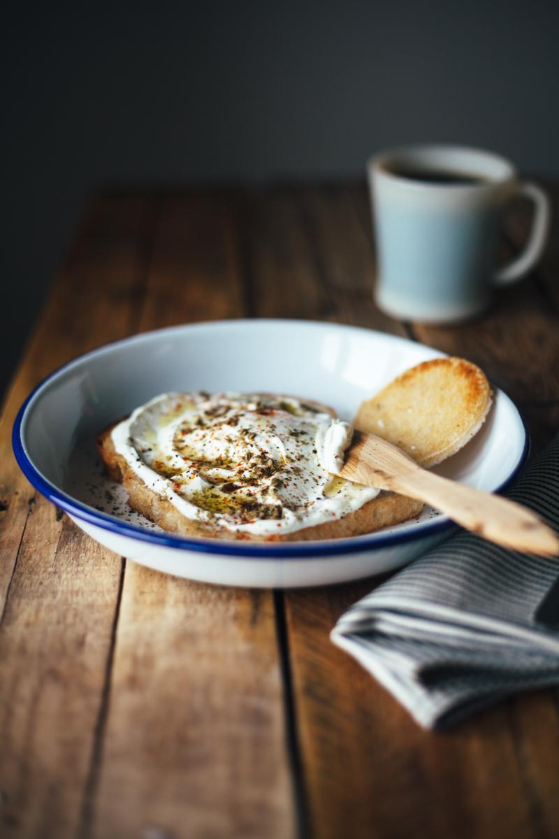 yogurt toast eggs in a basket-14.jpg