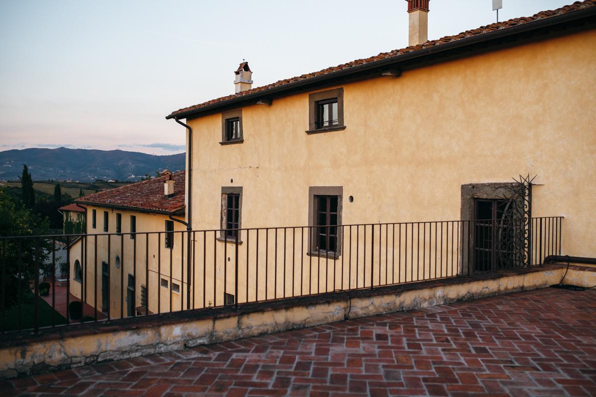 a-tuscany-61.jpg