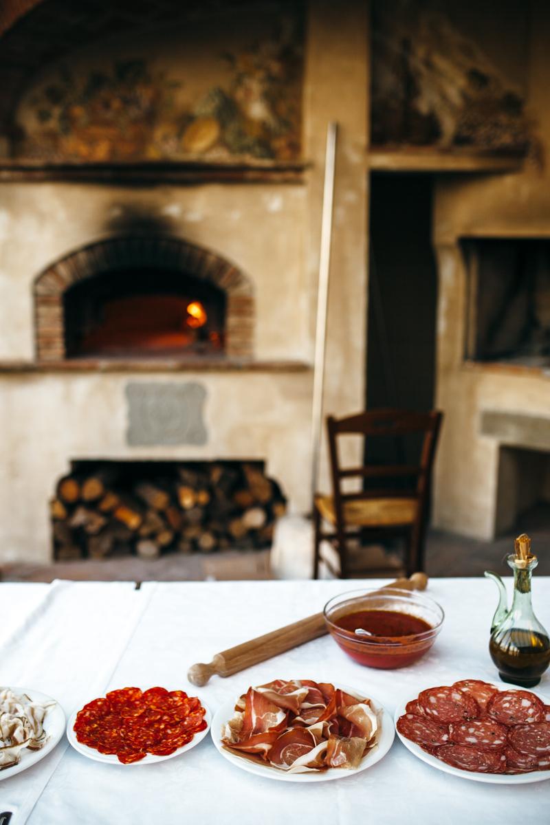 tuscany pizza-1.jpg