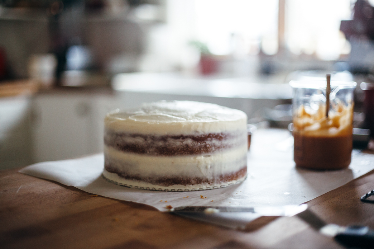 pumpkin cake with cream cheese frosting-8.jpg