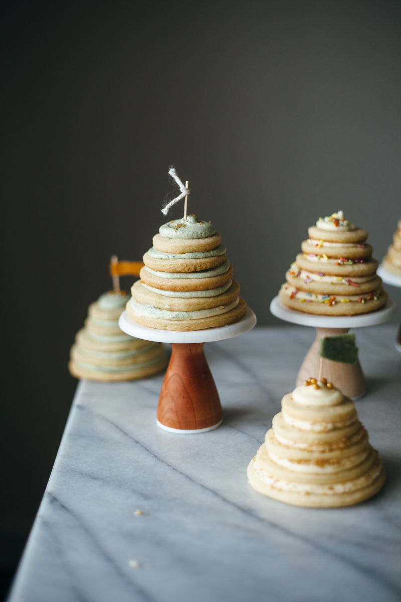 sugar cookie mini cakes-9.jpg