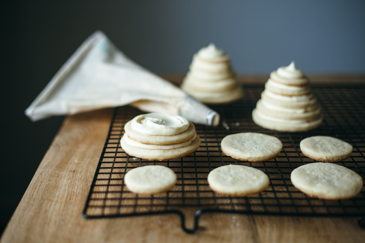 sugar cookie mini cakes-2.jpg