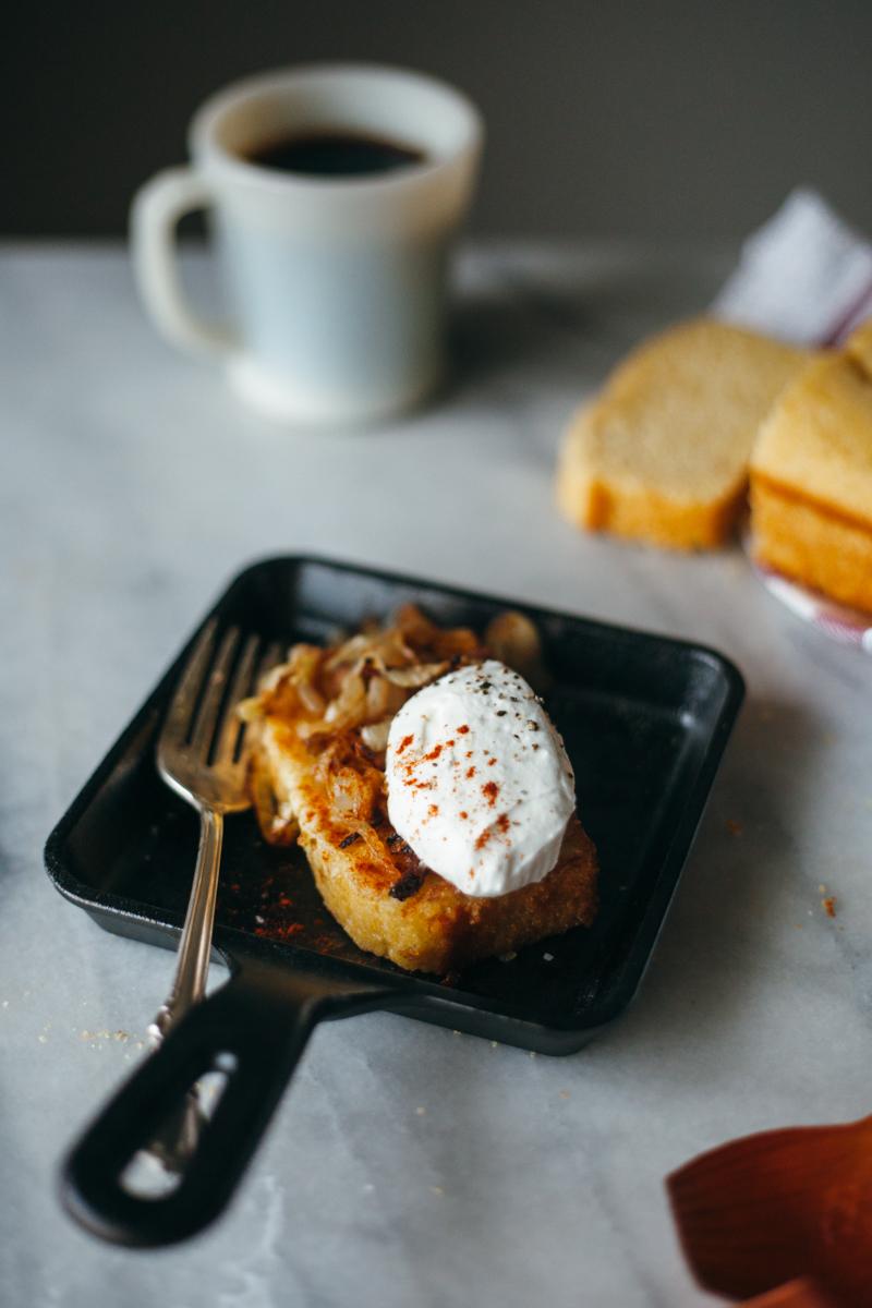 cornbread french toast-1.jpg